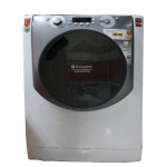 ARISTON AQ70F 05 I